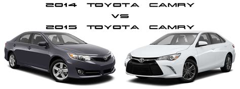 Difference Between Toyota Corolla L And Le What Is The Difference In 2015 Corolla L And Le Autos Post