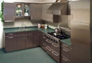 stainless steel kitchen cabinets cabinet doors and