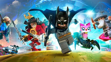 wallpaper games hd 2015 lego dimensions 2015 game wallpapers hd wallpapers id