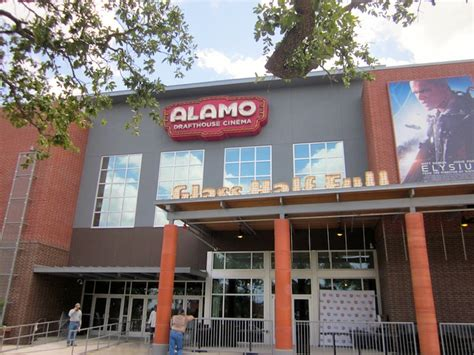 alamo draft house lakeline alamo drafthouse lakeline way out west austin way out west austin