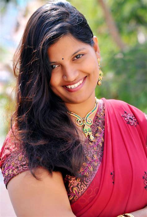 cute hindi film actress beautiful indian actress cute photos movie stills 10 26 12