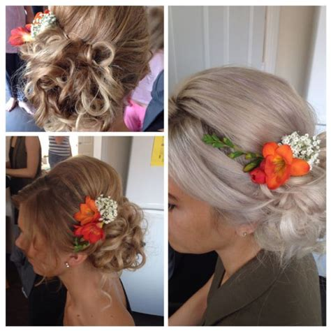 Wedding Hair And Makeup Doncaster by Bling Bridal And Wedding Hair And Makeup Artist