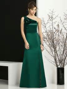 green wedding party dress dresscab