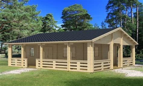 costruire una cassetta in legno posso costruire una casetta di legno su terreno agricolo
