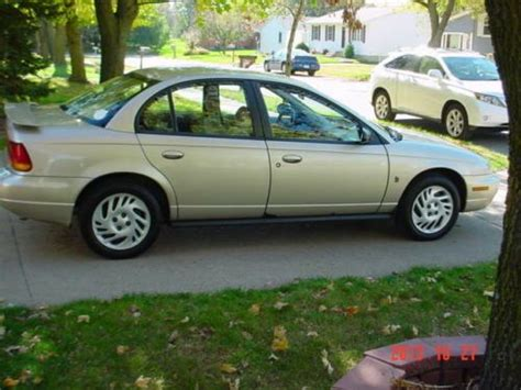 buy car manuals 1999 saturn s series windshield wipe control find used 1997 saturn sl2 in waterloo iowa united states for us 2 500 00
