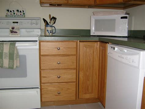 Kitchen Cabinets Syracuse Ny by Refacing Kitchen Cabinets Syracuse