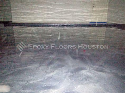 epoxy flooring houston 28 images residential epoxy