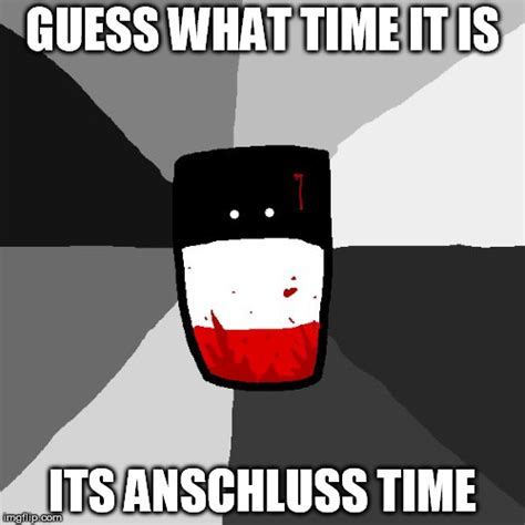 What Time Meme - insanity reichtangle imgflip