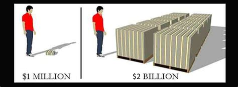 2 billion dollar what can two billions dollars do for nigeria s poor by