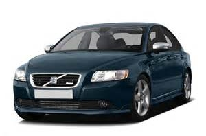 Volvo S40 2011 2011 Volvo S40 Price Photos Reviews Features