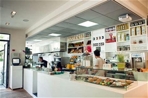 soyo open kitchen cafe