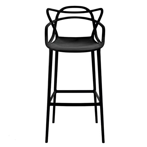 Kartell Masters Stool Replica by Kartell Masters Bar Stool Buy Today Utility