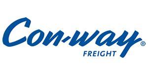 conway freight dayton ohio ukrana deren