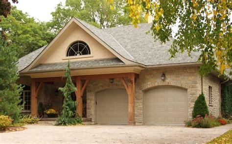 home design store ottawa 100 home decor ottawa polanco furniture store