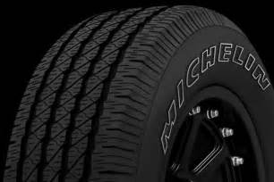 Best Suv Tires All Terrain Michelin All Terrain Tires