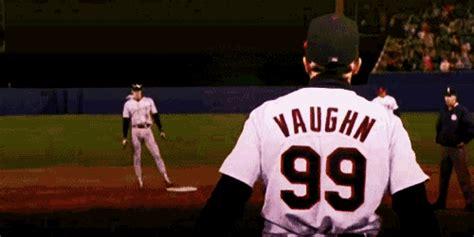 movie quotes major league major league baseball movie quotes quotesgram