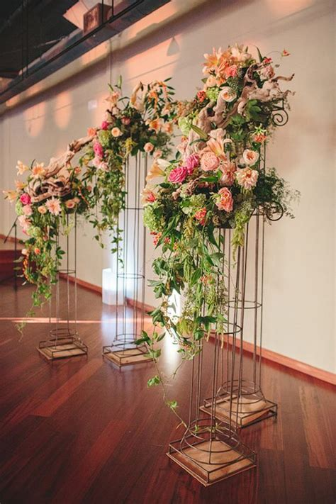 100 ideas to try about outdoor wedding reception 100 ideas to try about awesome designs packaging design