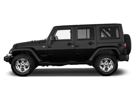 jeep sahara 2017 black used jeep wrangler vehicles for sale second hand jeep