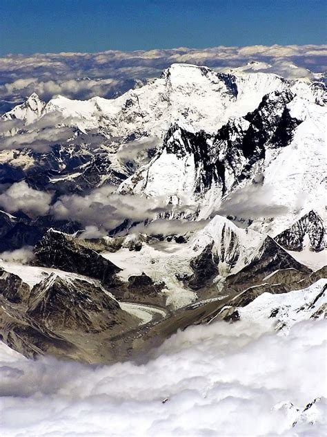 himalayas tibet high altitude adaptation in humans wikipedia
