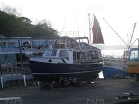 warrior boats for sale dorset angling pleasure fishing boats for sale fafb