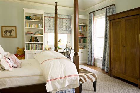 bedroom vintage style girly girl vintage style bedrooms room design ideas