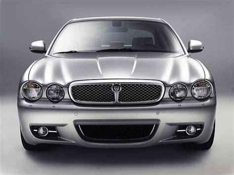 auto air conditioning service 2009 jaguar xj interior lighting 2010 jaguar xj luxury sedans aston martin engine car forums city data forum