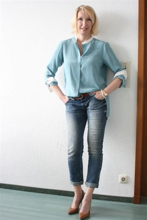 how should a 40 year ol man dress 100 casual dress for 40 year old woman 40s fashion for 2018