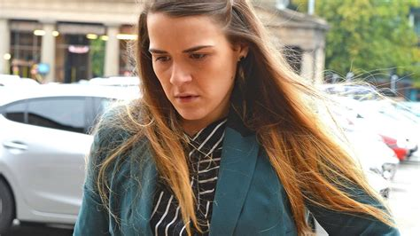 Woman Jailed For Pretending To Be Man To The Guardian | woman jailed for eight years in english fake penis case