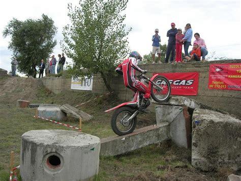 Motorrad Mieten Ungarn by Trial Mosonmagyarovar Ungarn