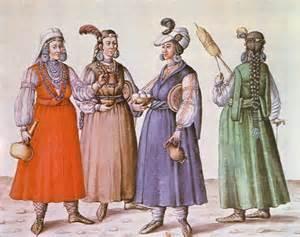 Ottoman Bulgaria Balkan Dress The Ottomans 15th 18th Centuries Historum History Forums