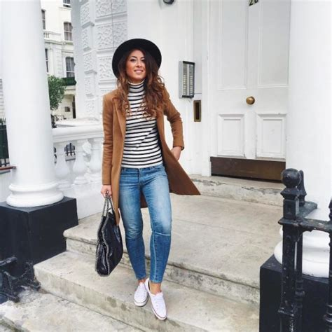 Mimi Top 231 best images about look of the day on ootd