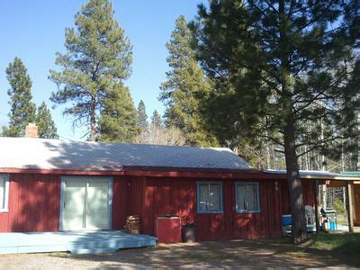 Cabin Rentals Southern Oregon by Creative Cabin Peaceful Home Like Family Vrbo