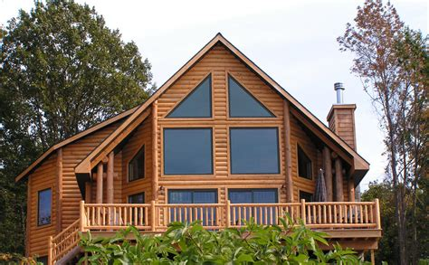 Floor Plans holland log homes holland log and cedar homes