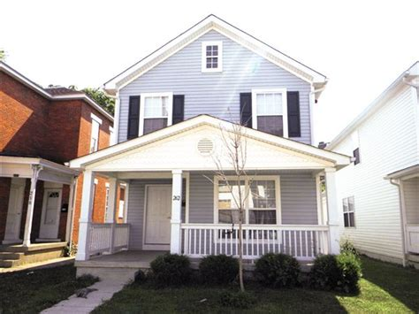 rent houses section  columbus ohio mitula homes