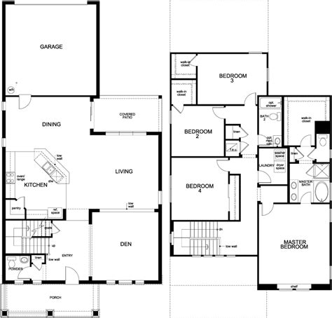 kb home design options kb floor plans in 2002 movie search engine at search com
