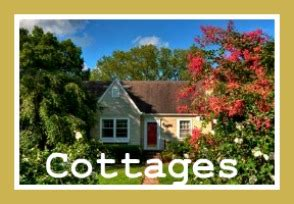 cottage style houses for sale cottage homes for sale atlanta cottages for sale nest