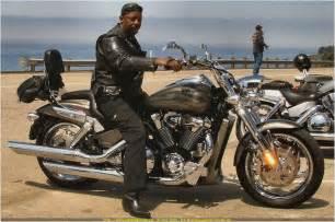 2005 honda vtx 1800 comparo motorcycle usa motorcycles