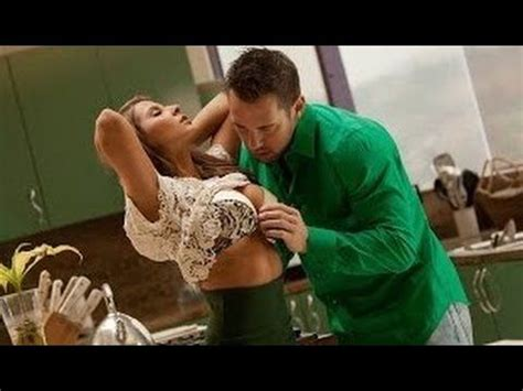 film comedy action 2017 17 best images about romantic comedy movies my friend 2016