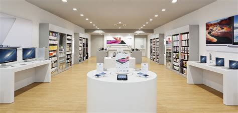 apple za store apple south africa where to buy apple premium resellers