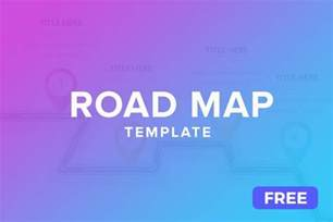 powerpoint map template free powerpoint templates professional presentation ppt