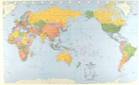 world map image asia embracing australia s asian century white goldfish taiwan