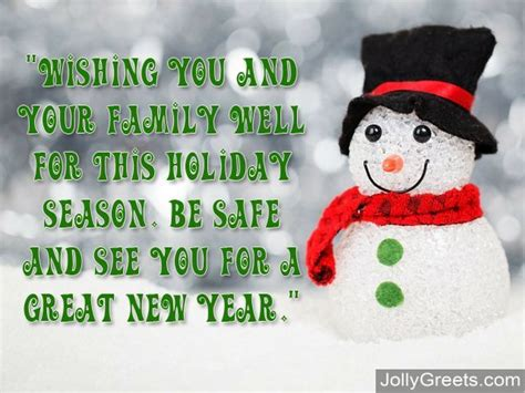 write   christmas card christmas wishes messages sayings