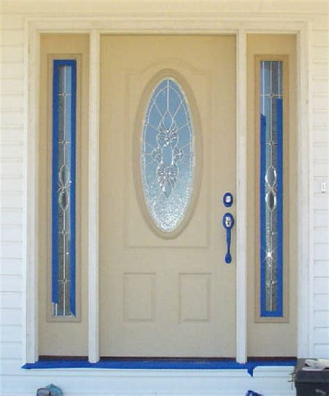 Fibre Glass Door by Fiberglass Door