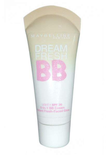 Bb Foundation Maybelline dod egy maybelline foundation bb light price review and buy in amman