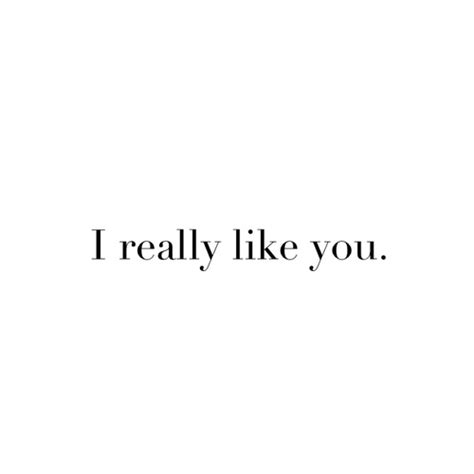 i really really like you i really like you pictures photos and images for