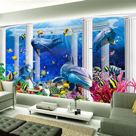 home decor catalogs wall painting design desktop backgrounds for free hd wallpaper wall art com 3d wallpaper home decor photo background underwater