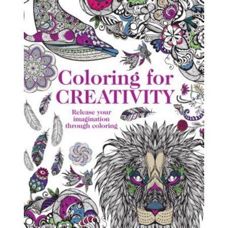coloring for creativity coloring for creativity walmart