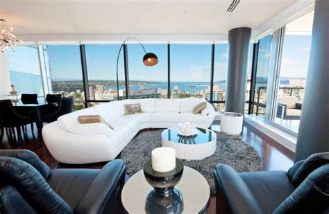 two bedroom apartment vancouver shangri la home sells in five days