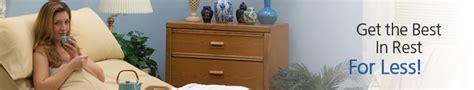model  adjustable bed craftmatic adjustable beds