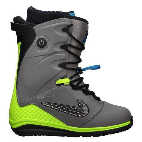 snowboarding boots nike lunarendor qs snowboard boots 2014 evo